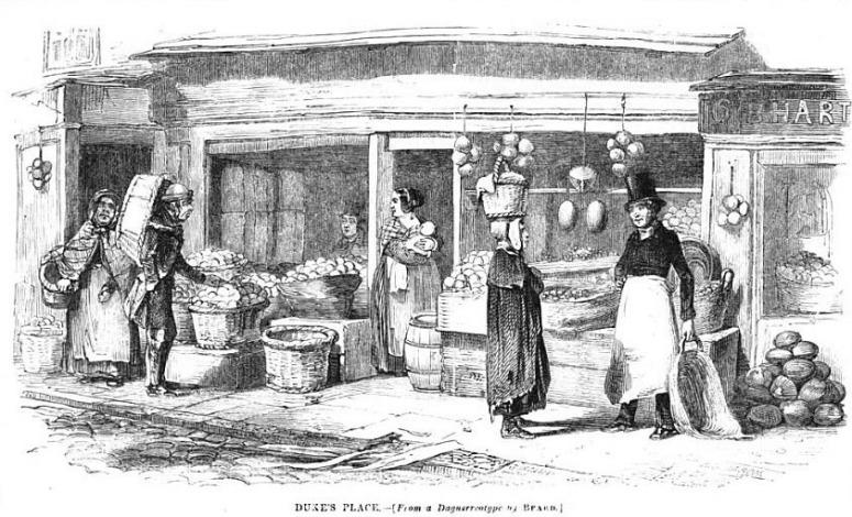 BakersWives