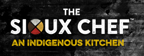 sioux-chef-indigenous-kitchen-1.png