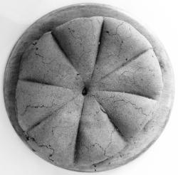 roman-bread-pie-pompeii