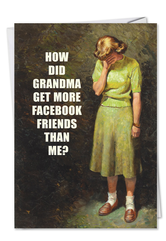 grandma-facebook-card-20