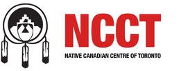 ncct-logo