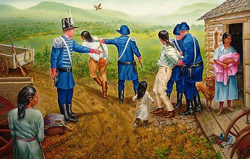 cherokee-eviction-1838