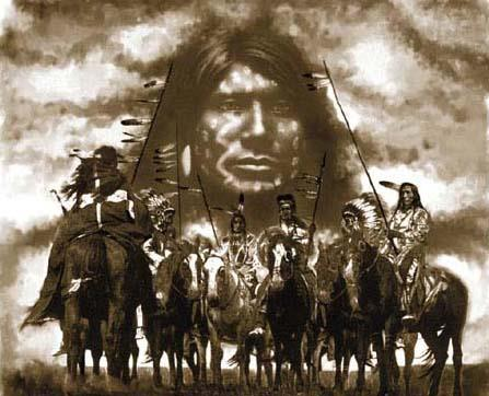 Chief-Crazy-Horse