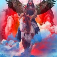 Cloud Spencer Eaglebear: The Red Road of the Spiritual Path