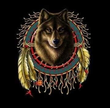 Spiritual Path Cloud Spencer Eaglebear