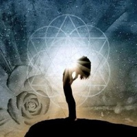Melissa Teague: An Awakened Mystical Woman