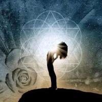 Melissa Teague: An Awakened Mystical Woman