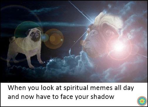SpiritualAwakeningHumor8