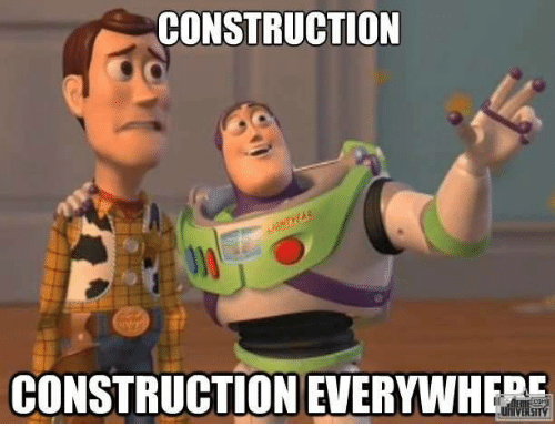 construction-everywhere-construction-memes