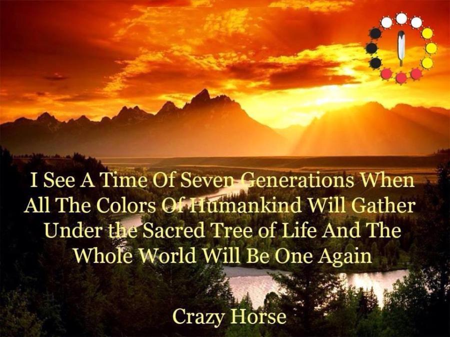 crazy-hourse-seven-generations