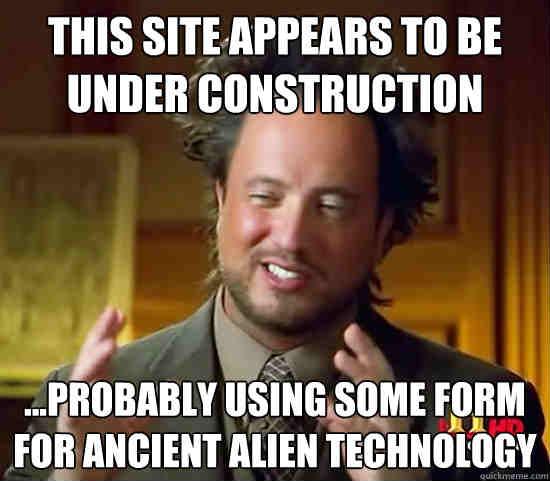 Great Awakening Global Prophecies