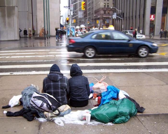 homeless101_0127
