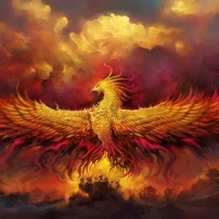 Joseph White Eagle: Phoenix Rising on Mother Earth