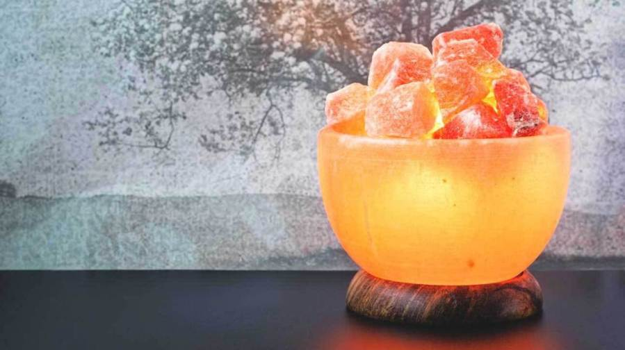 himalayan-salt-lamp-in-shape-of-bowl-1296x728