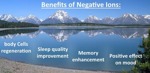 Negative Iots 2