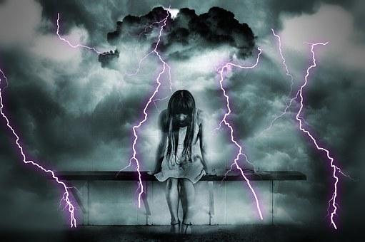 Overwhelm-Lightning-One