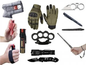 top-10-self-defense-weapons-for-beginners-1-300x225