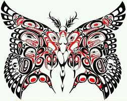 Butterfly the Transformer