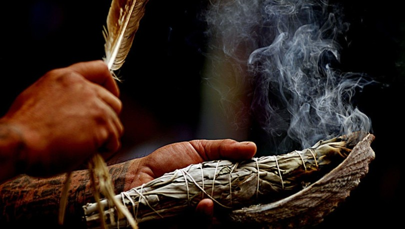 The-Art-of-Smudging