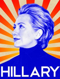 Clinton Communist