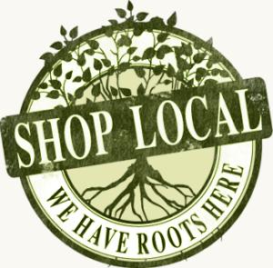 local-organic-food-300x295