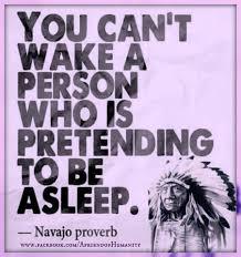 GreatAwakening 1