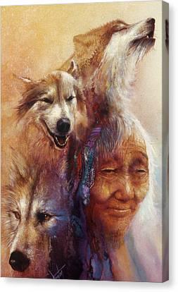 medicine-woman-denton-lund-canvas-print