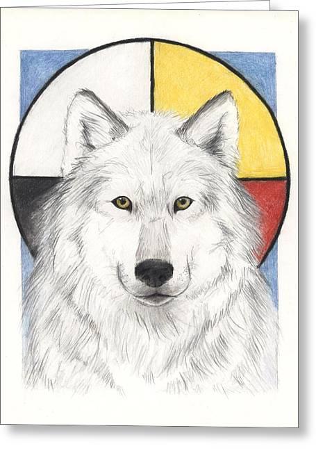 spirit-wolf-brandy-woods