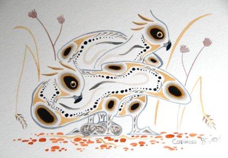 cobiness-grouse-nesting-lg