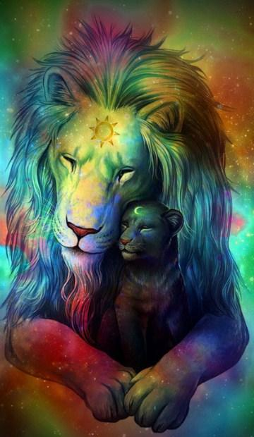 Sun_Moon_Lions_Diamond_Painting_1024x1024@2x